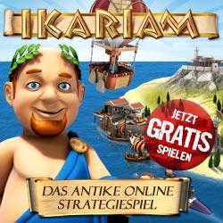 spiele fur erwachsene online kostenlos
